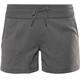 The North Face W's Aphrodite Shorts Graphite Grey
